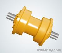 Sell excavator carrier roller pc200
