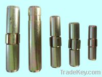 Sell bucket teeth pin cat320 for excavator