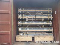 Sell Graphite Electrodes HP