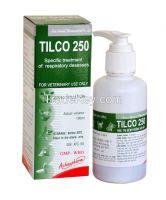 TILCO 250