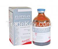 FLOTYLAN