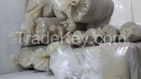 sell Kratom Powder