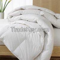 Bed Comforter