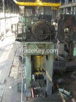 Voronezh Trimming press 400 ton capacity type K9536