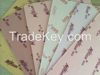 Good quality of Paper Insole Board