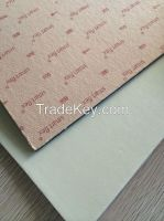 Paper Insole Board Laminated with EVA
