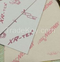 Good quality Shoe Material Paper Insole Board