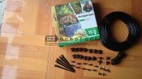 39PCS Micro Drip Irrigation kit
