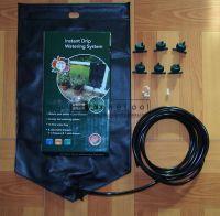 Drip Bag Watering kit
