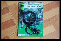 10pcs drip Watering kit