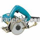 High-quality Cutting machine, portable glass cutting machine