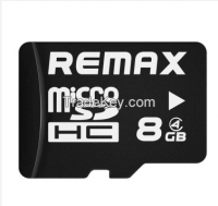 Good Phone memery Card  /8G MicroSDHC TF memery card  Class4