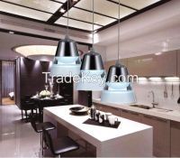 2016 year Best Quality led ceiling light  led restaurant light Restaurant chandelier