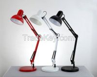Best Quality desk lamp  table lamp   study lamp   room lamp   hot sell desk lamp    America desk lamp