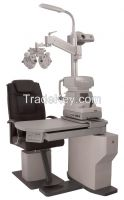Ophthalmic table DK600