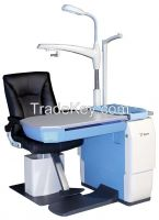 Ophthalmic table DK700