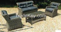 Otdoor garden furniture