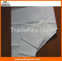 Disposable Underpad/Bed Pad