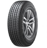 High Quality Rubber Tires for Vehicles