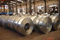 sell bright steel strip