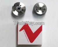 EUI valve for Volvo and Hyundai Powertech, Spill valve made in Korea