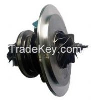 Turbo cartridge- Spare parts for turbo charger