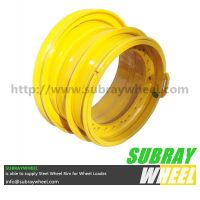 Tires wheels rims quality supplier