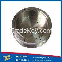 Customized machining center, CNC vertical machining center, CNC lathe machining