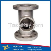 Customized lost wax casting, investment casting wax, lost wax casting rings