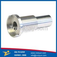 cnc machining center, cnc machining service, machining parts, aluminum parts