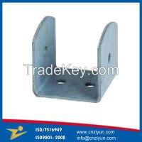 Customized metal bracket, metal angle bracket, metalconvert connector, metal holder