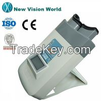 medical device for myopia presbyopia hyperopia treatment instrument