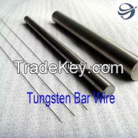 sale molybdenum  rod bar square