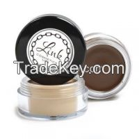Sell Face Makeup