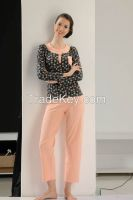 Sell TP2145