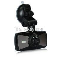 DK740 Novatek 96650 AR0330 WDR 1920x1080P Full HD Car DVR IN Night Vision Mini Video Recorder Camera Black Box