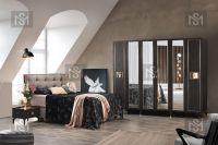 OPAL BEDROOM