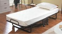 Foldable mattress Set