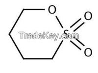 1, 4-Butane Sultone