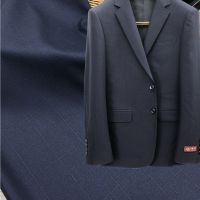 New style suiting fabric