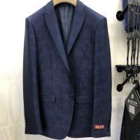 High Quality Blazer Fabric