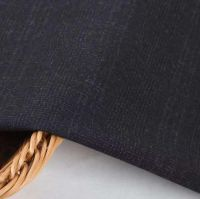 High quality TR suiting fabric