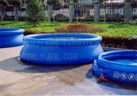 Sell  Water Storage Tank