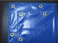 Sell truck cover