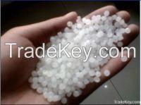 HDPE(High Density Polyethylene)