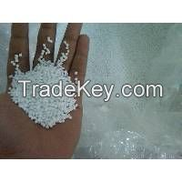PET Resin(Polyethylene Resin)