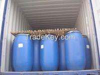Sodium Laureth Sulfate 70%(SLES 70%)