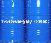 TEG(Triethylene Glycol)