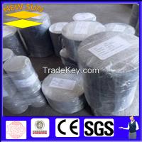 60mesh stainless steel  filter disk