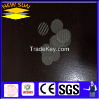 80mesh  filter wire mesh disk